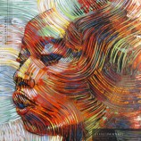 High Resolution Art Download - hermespaintings.nl - Portriat #2