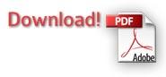 Logo van PDF downloads op hermespaintings.nl
