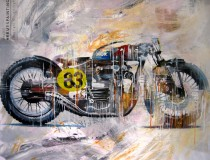 motor 2014-1