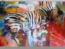 Zebra 2014-1